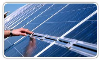 Home PV solar panels suppliers in Crawley